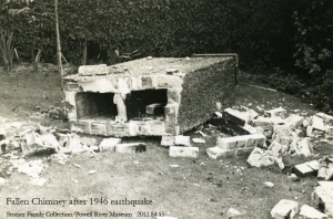 June 26 1946